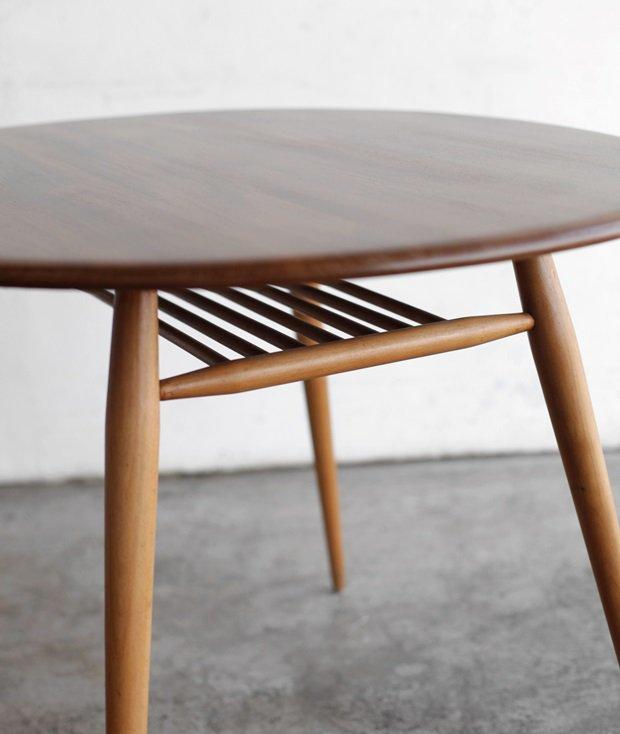 ERCOL rack table[AY]