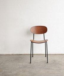 chair / Roger Landault[AY]