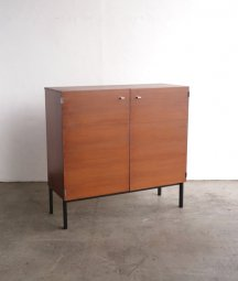 sideboard / Pierre Guariche