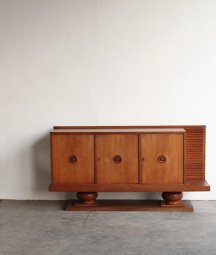 sideboard / Jacques Klein
