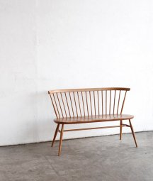 ERCOL love seat bench[DY]