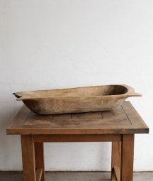 dough bowl[LY]