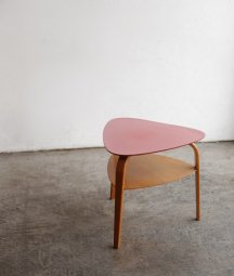 side table / steiner[AY]