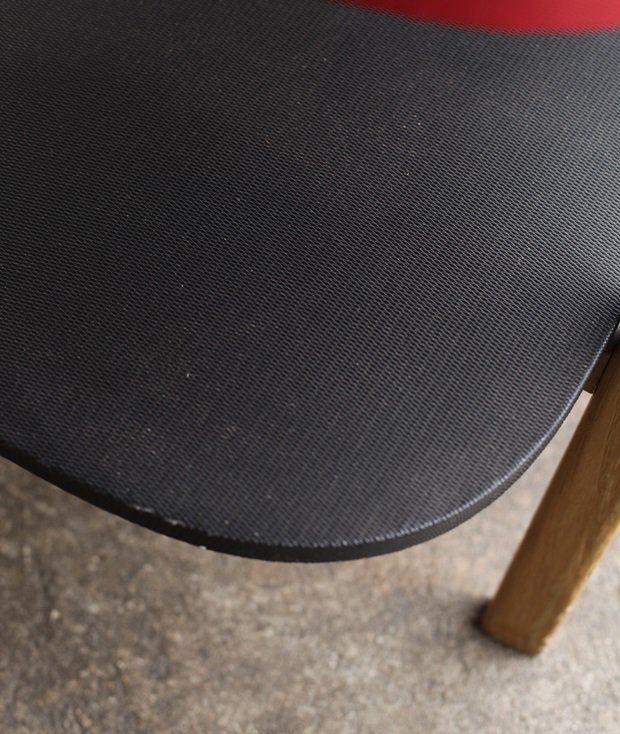 side table / steiner[LY]