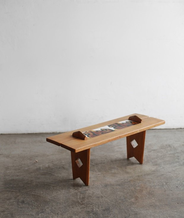 coffee table[DY]