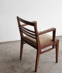 arm chair / Rene Gabriel