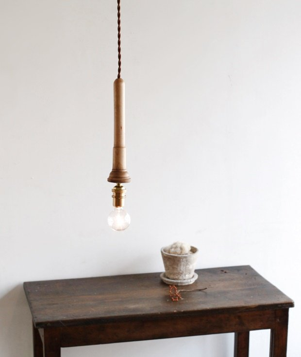hanging lamp[LY]