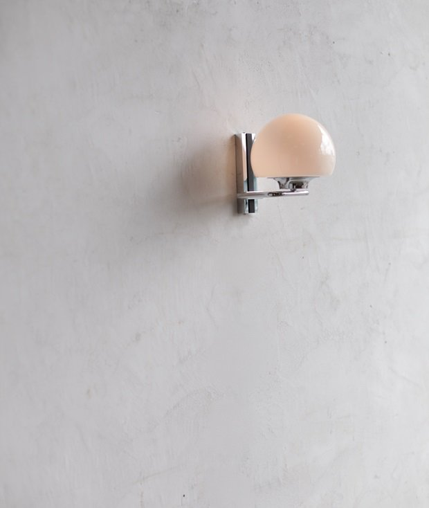 wall lamp[LY]