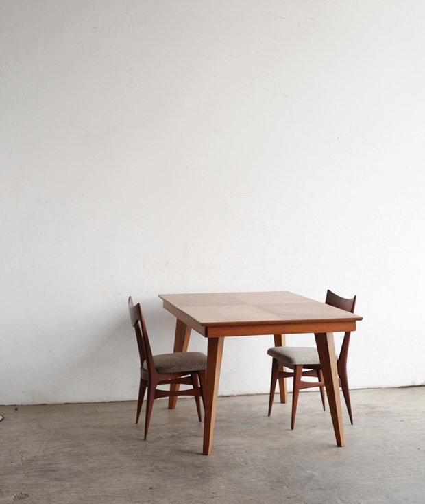 dining table[LY]