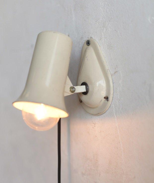 Lita / wall lamp[LY]