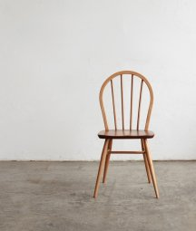 ERCOL 4back chair[LY]