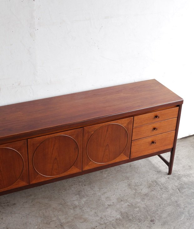 Sideboard / Nathan[DY]
