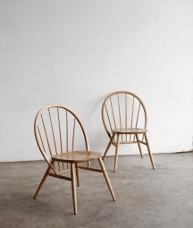 sunray chair / william warren[LY]