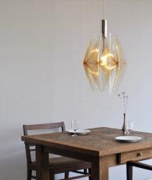 Paul secon lamp[AY]