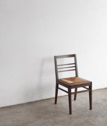 chair / Rene Gabriel [AY]