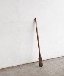 spatula[LY]