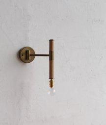 swing wall lamp[LY]