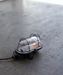 Amien capsule lamp[LY]