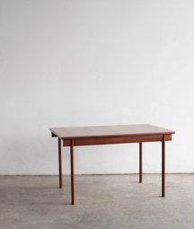 extension table / White & newton[LY]