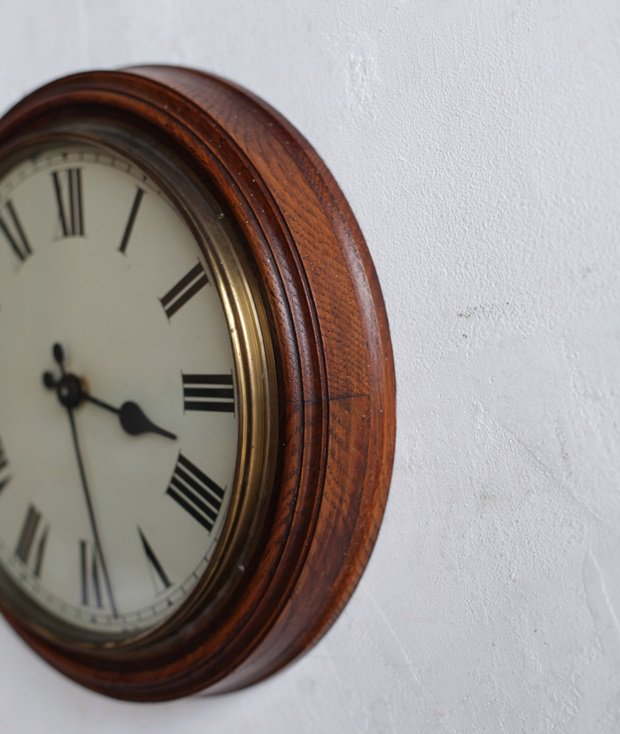 clock[LY]