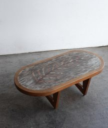 tile top table[DY]
