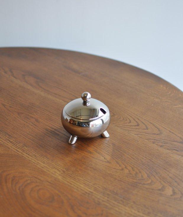 Sugar pot [LY]