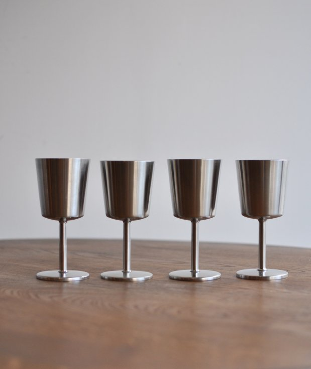 Old Hall goblets[LY]