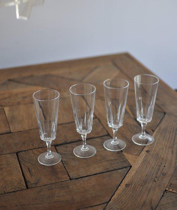 クリスタルグラスグラス[LY]