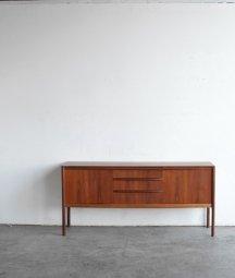 sideboard / McINTOSH[]