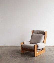 sofa[LY]