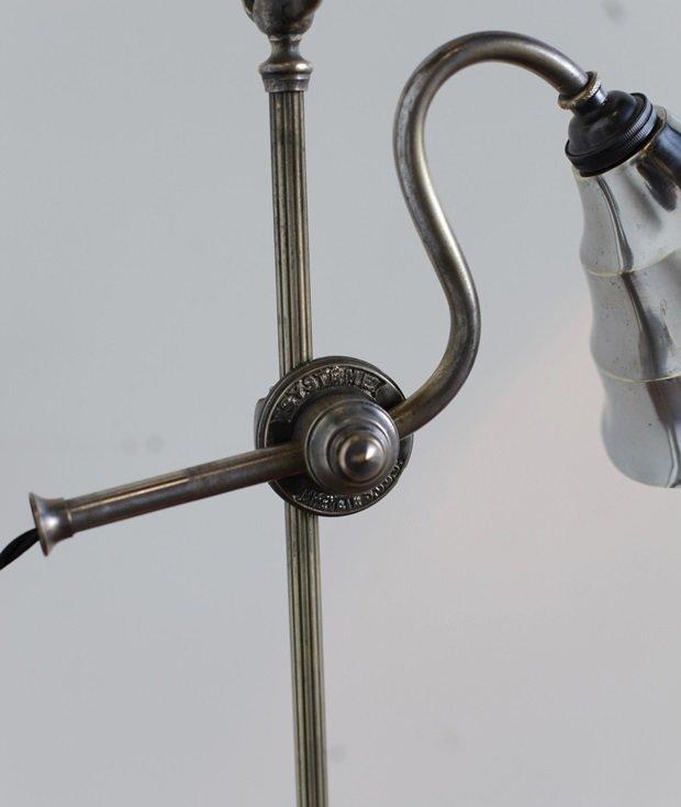desk lamp[LY]