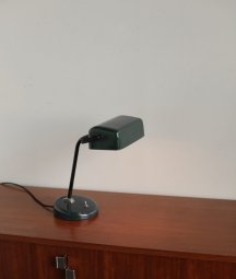 desk lamp[LY]