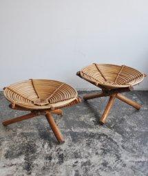 Tripod basket [AY]