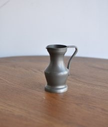 pewter Jug [LY]
