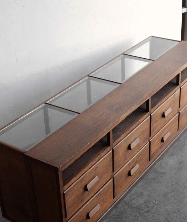 shirts cabinet[AY]