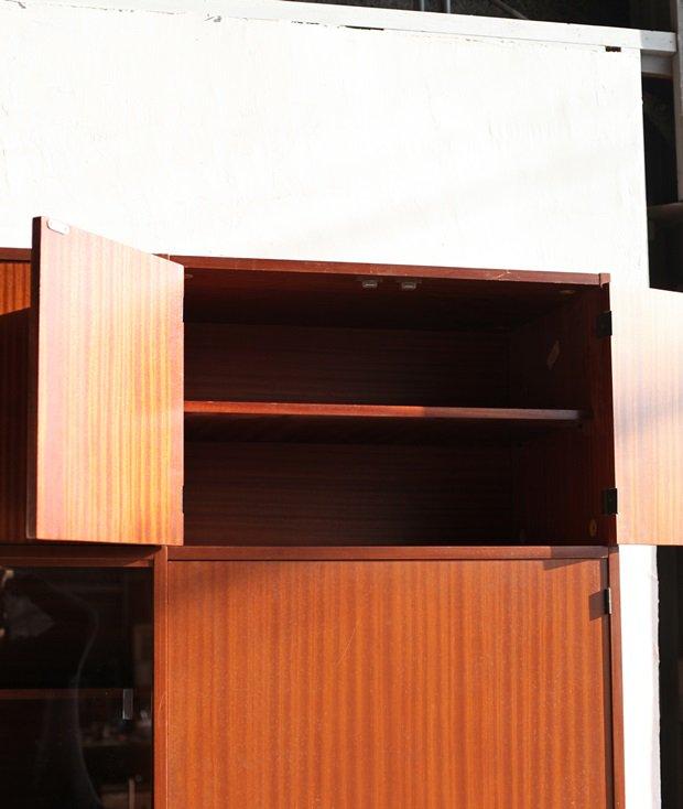 cabinet / Rene jean caillette