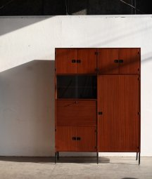 cabinet / Rene jean caillette