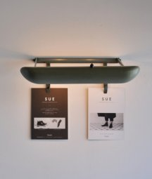 wall lamp [LY]