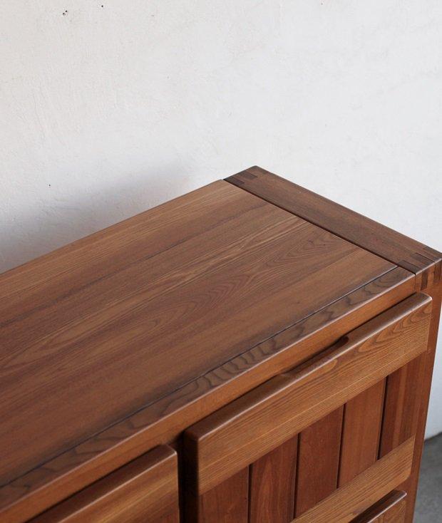 sideboard / maison regain