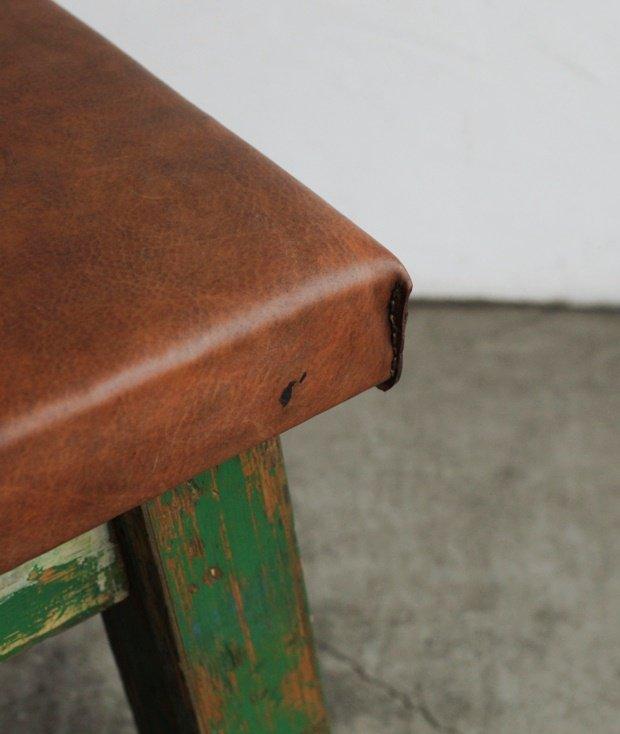 gymnastic bench
