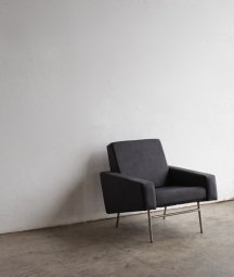 Airborne sofa / Pierre Guariche [AY]