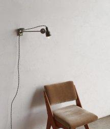 wall lamp[AY]
