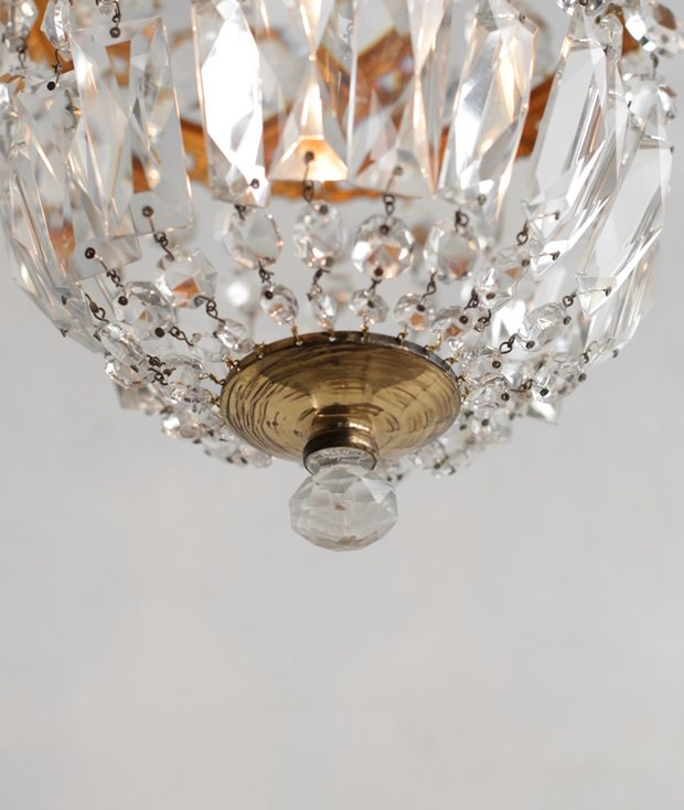 chandelier[LY]