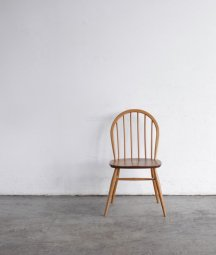<img class='new_mark_img1' src='https://img.shop-pro.jp/img/new/icons23.gif' style='border:none;display:inline;margin:0px;padding:0px;width:auto;' />ERCOL 6back chair[AY]