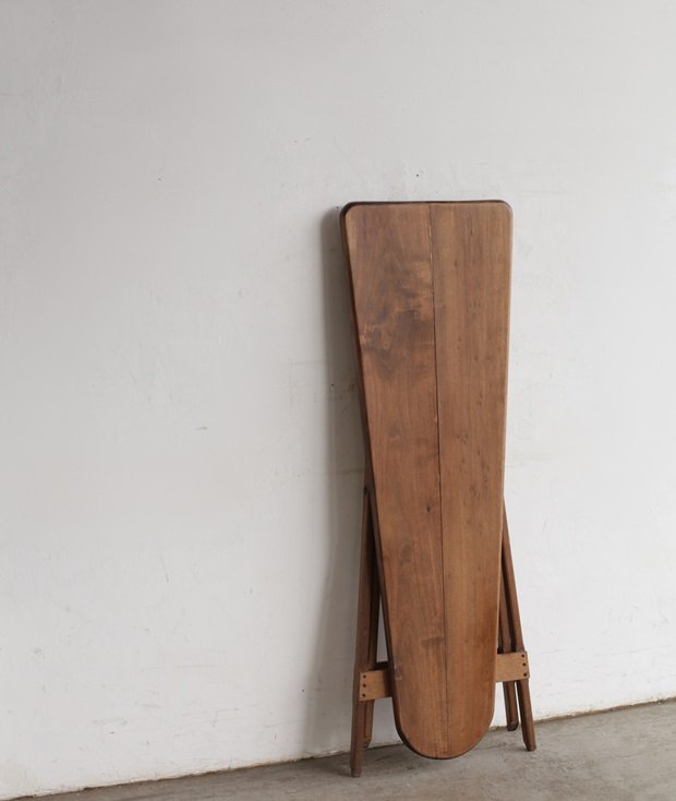 ironing board[LY]