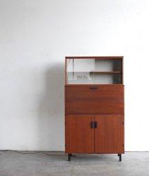 cabinet / Cees Braakman[AY]