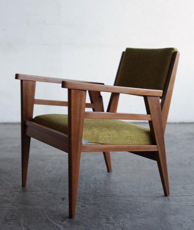 lounge chair[AY]