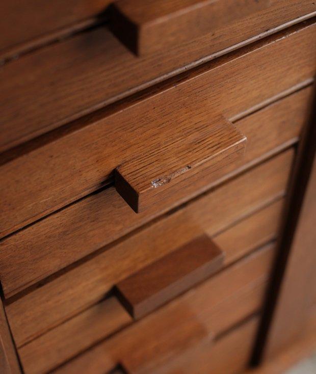 sideboard / Rene' Gabriel [AY]