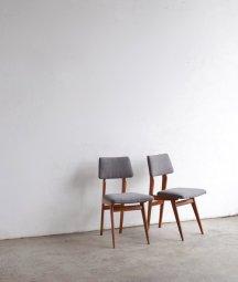 chair / Gerard Guermonprez[AY]