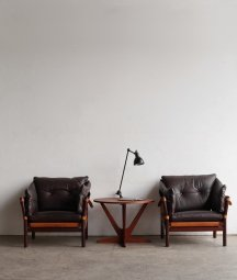 sofa / Arne Norell[DY]